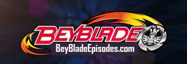 BeyBlade Episodes Watch Online